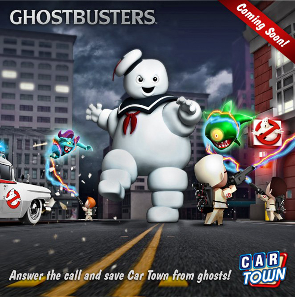 Car Town Is A Por Facebook Which Can Be Played By Clicking Here