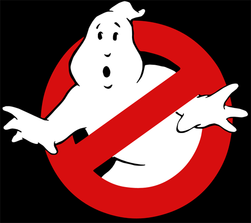 Popular custom essay ghostwriter service gb topics dissertation health care management
