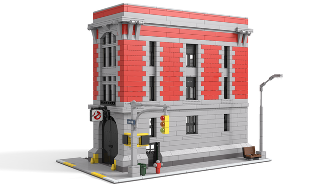 Lego Archives Page 5 Of 6