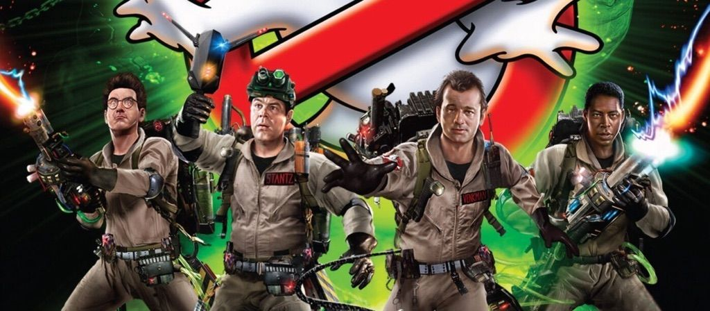 Ghostbusters: The Video Game now on sale for $3.74 via